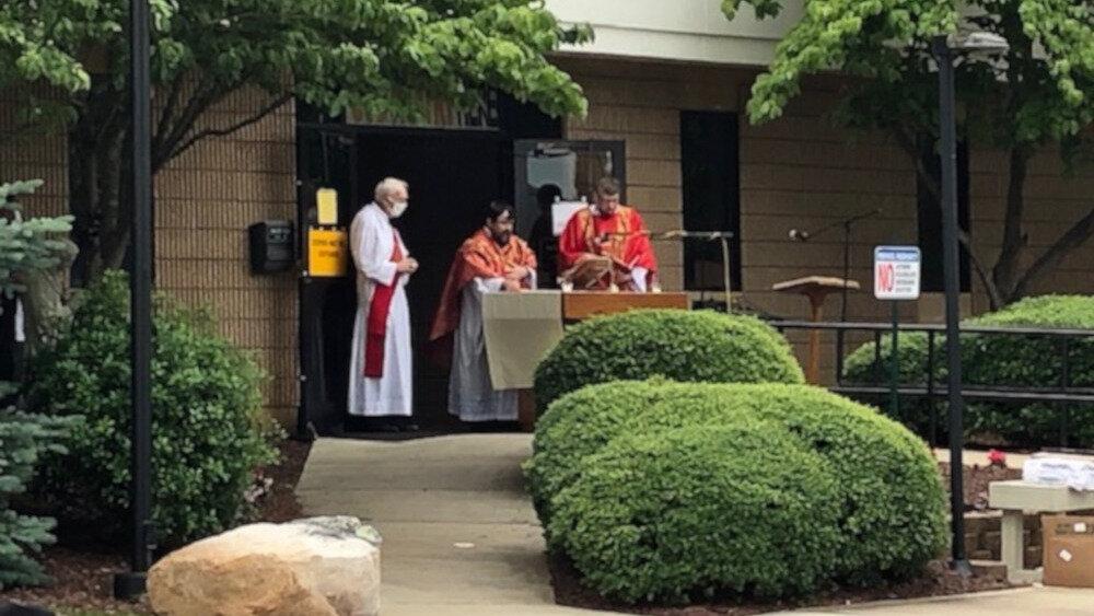 0531 Pentecost Mass-04a