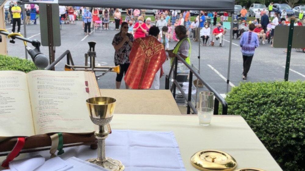 0531 Pentecost Mass-06a