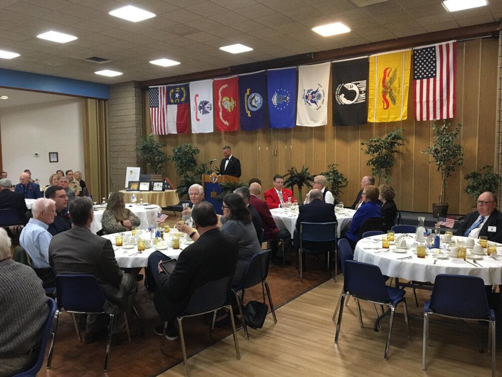 Military Appreciation Dinner-03