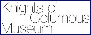 K of C Museum